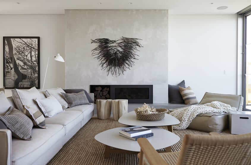 The dia the 2015 australian interior design awards for Best home interior design