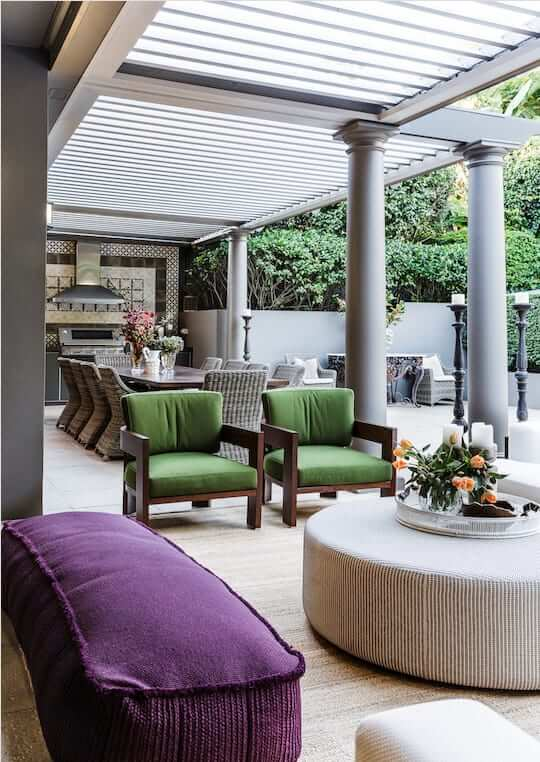 scaled Bellevue Hill 8074 LOW RES 182