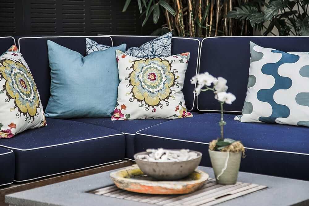 scaled RoseBay-1098 cushions