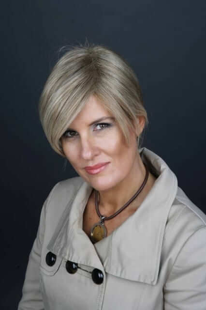 smh essential/ Staff dinkus Melissa Penfold