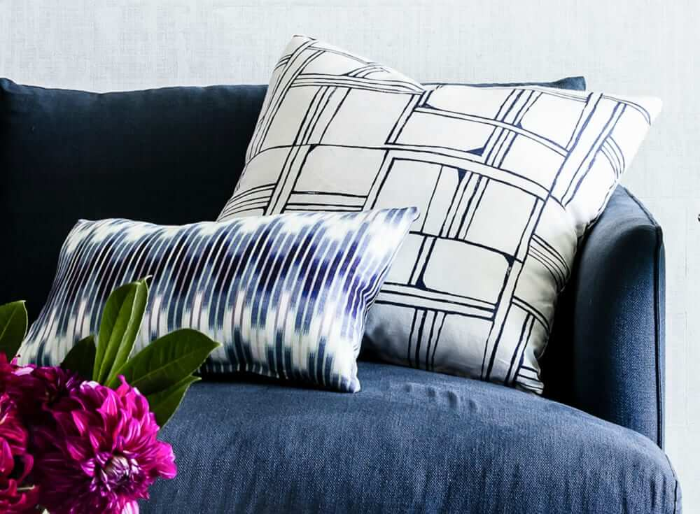 pm cushion