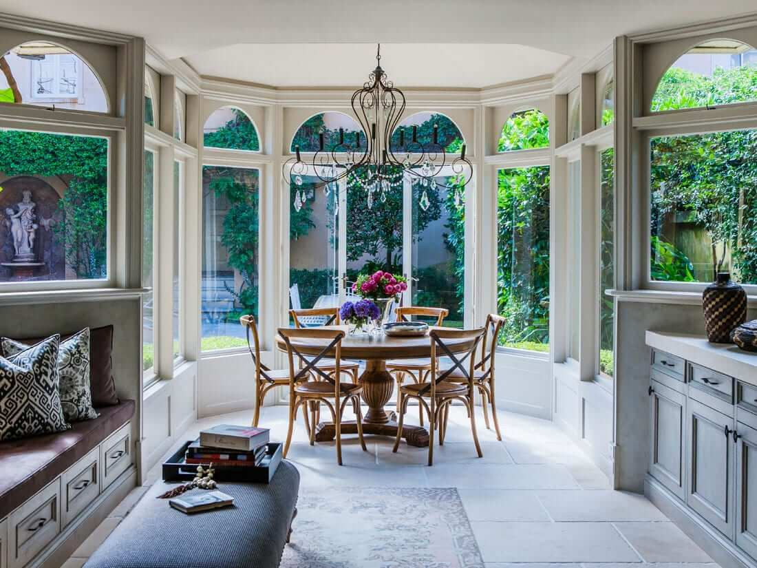 the importance of choosing the right paint colour