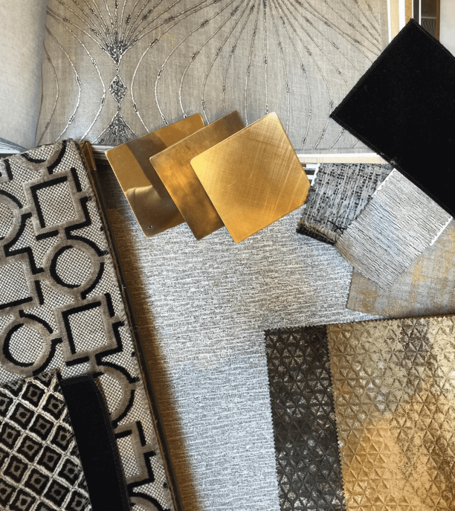 lessons learnt from an interior designer