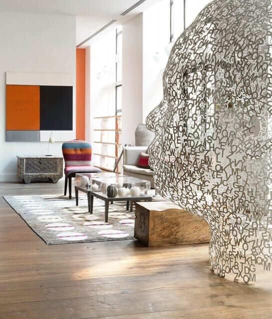 crosby-street-hotel-interior-design-k-02-x2-1