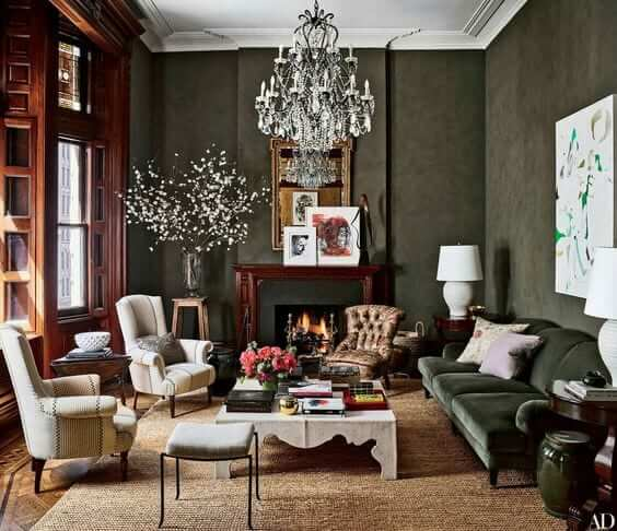five ways to make your living room cosier this winter marylou