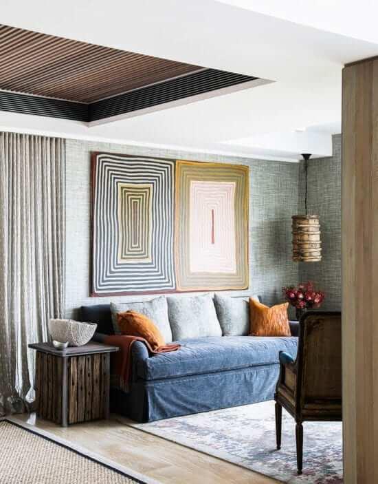 Australian House & Garden Top 50 Rooms