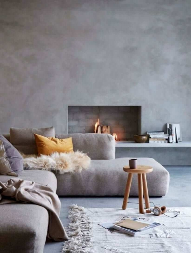 2019 design trends hygge