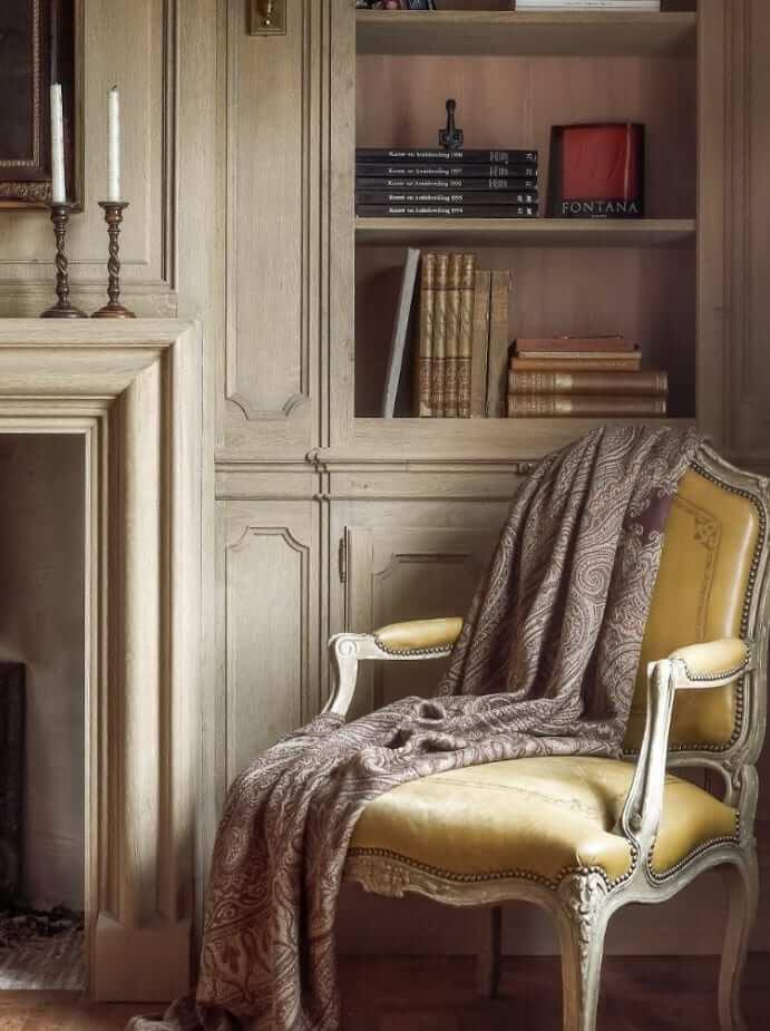 Marylou Sobel Interior Design Friday Favourites Belgian Design And Interiors