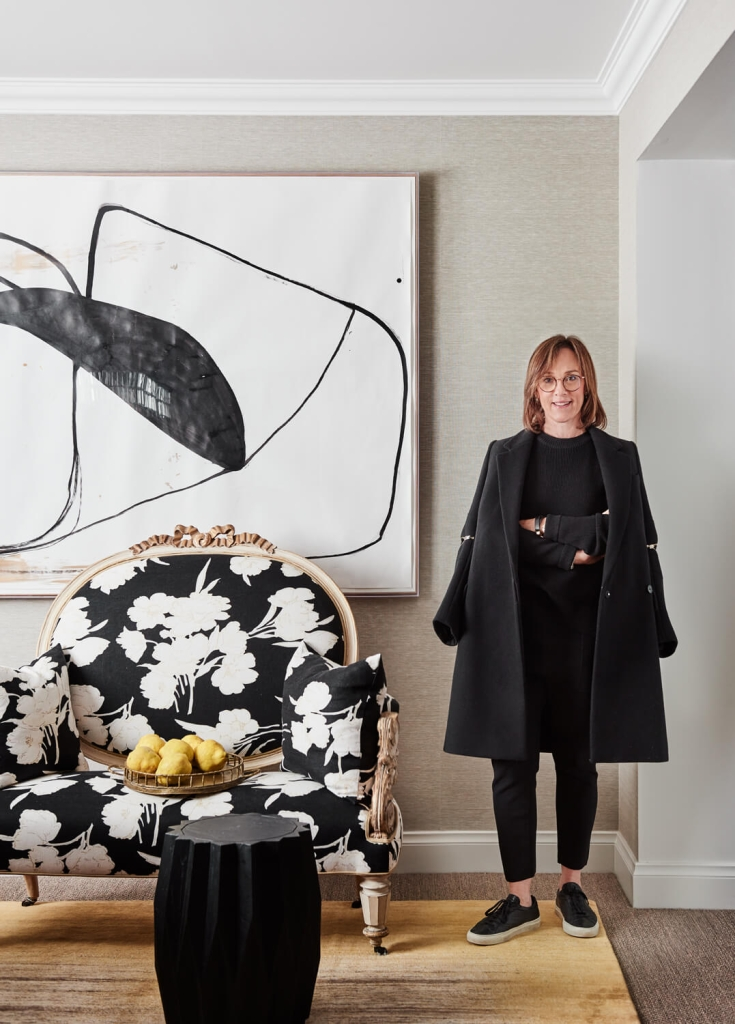 questions to ask an interior designer